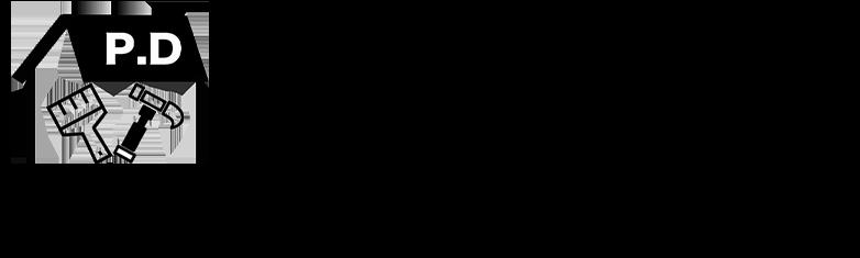 (公式)外壁塗装・リフォーム専門店パプリカデザイン(諏訪市)